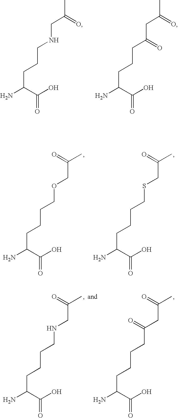 Figure US07939496-20110510-C00015