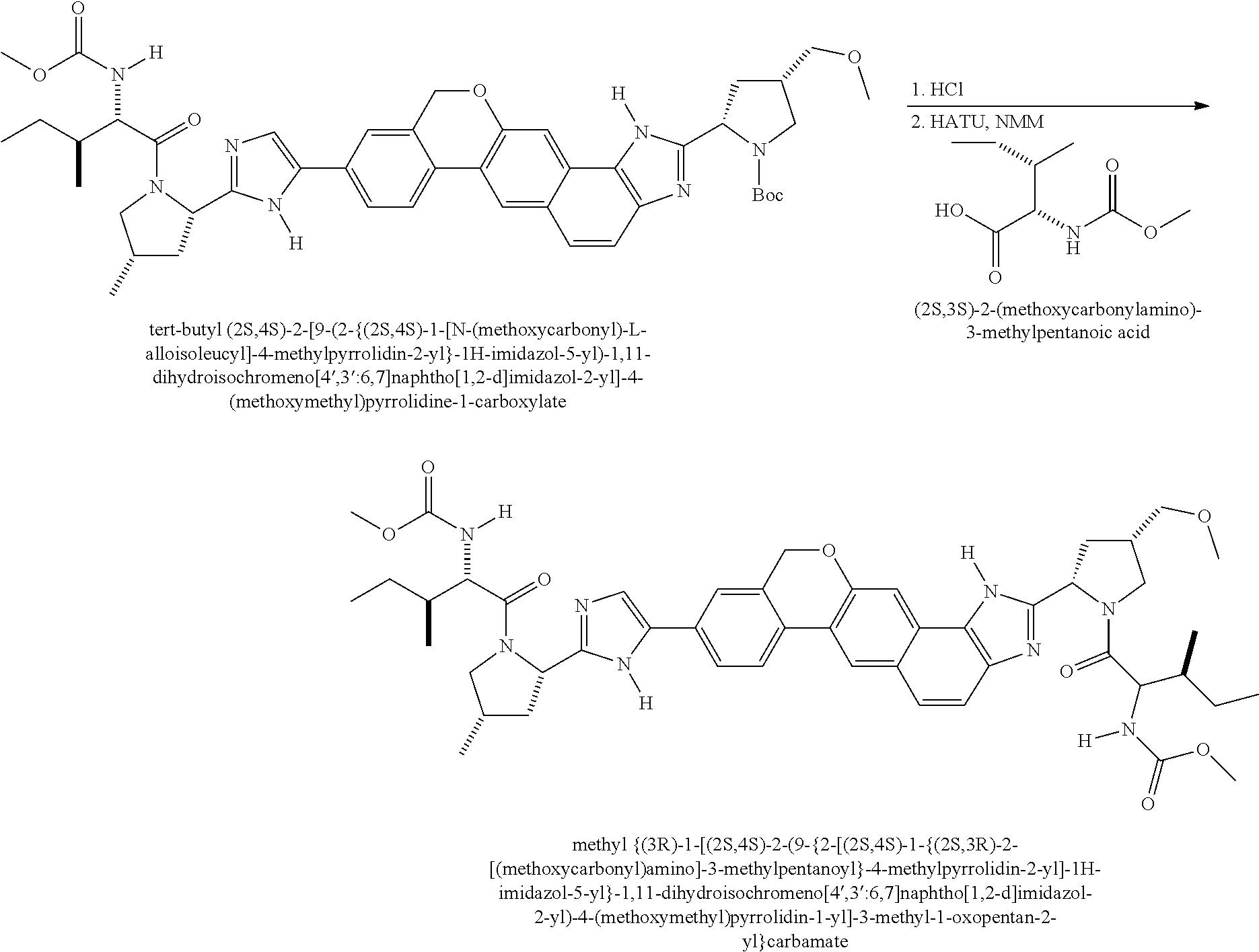 Figure US08575135-20131105-C00155