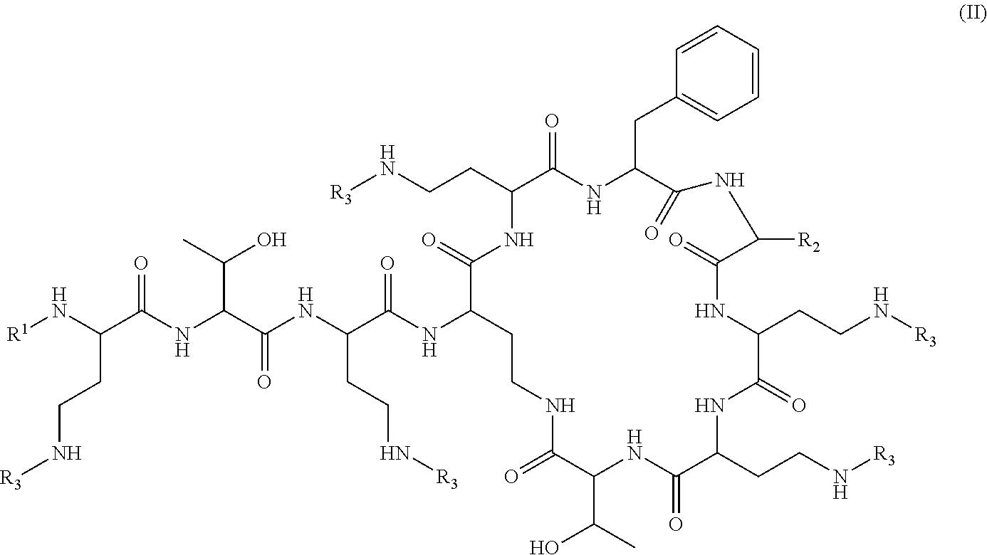 Figure US08937040-20150120-C00008