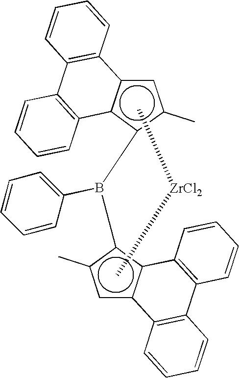 Figure US07214745-20070508-C00006