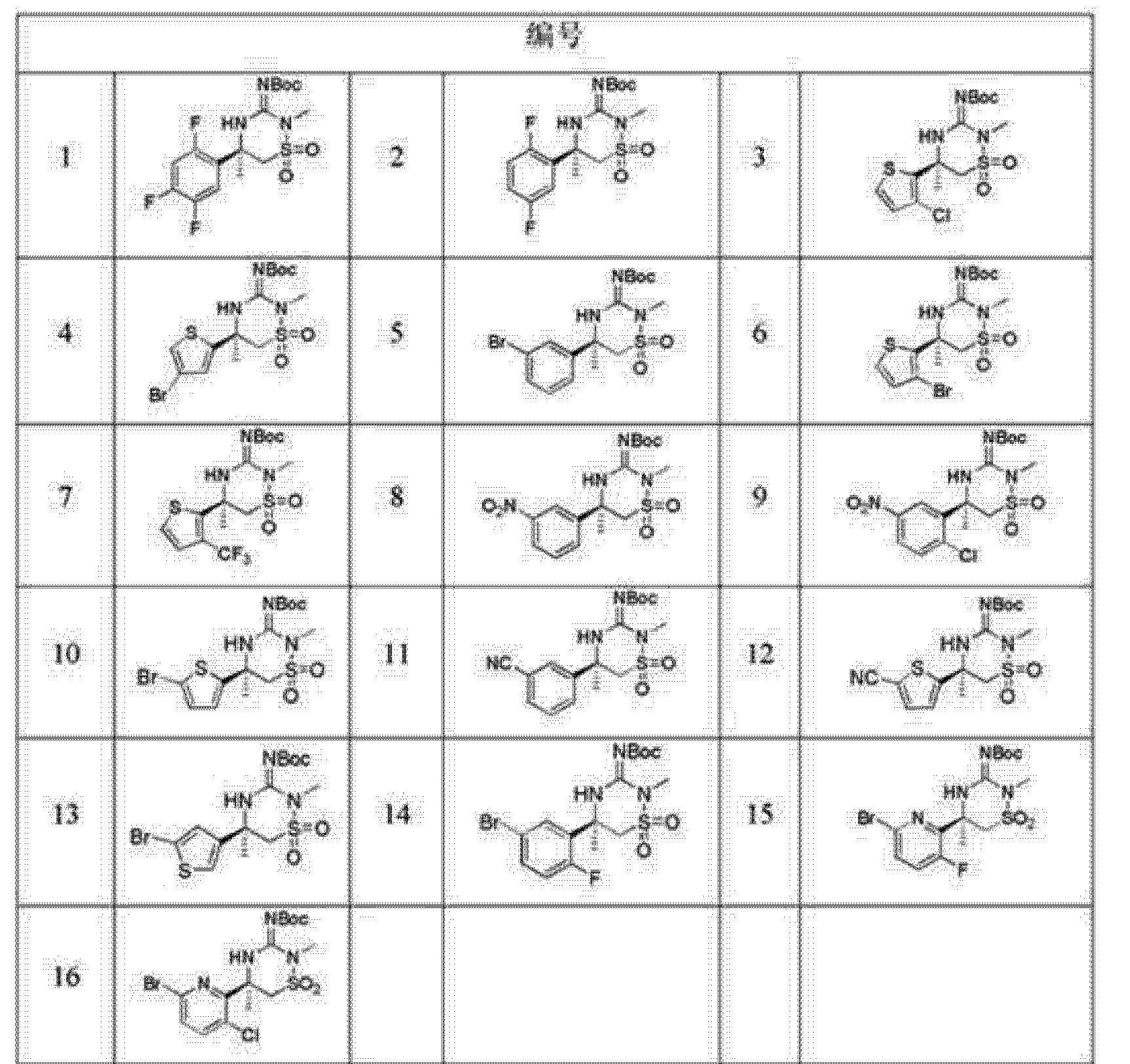 Figure CN102639135AD00911