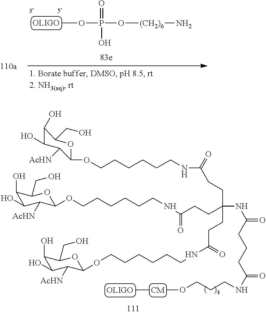 Figure US09957504-20180501-C00301