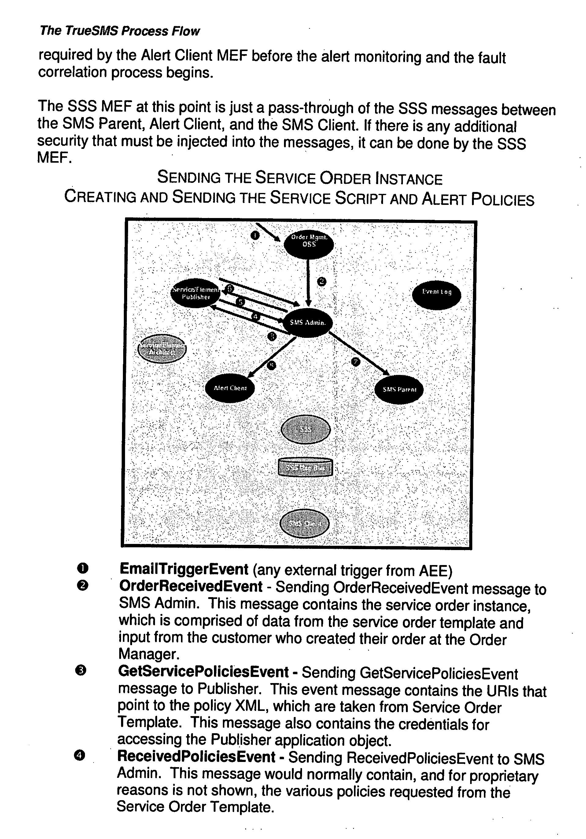 Figure US20080126406A1-20080529-P00120