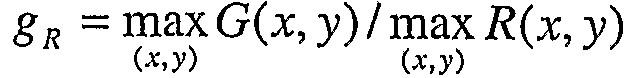 Figure 112008016903494-pct00016