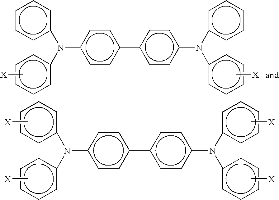 Figure US07989129-20110802-C00007
