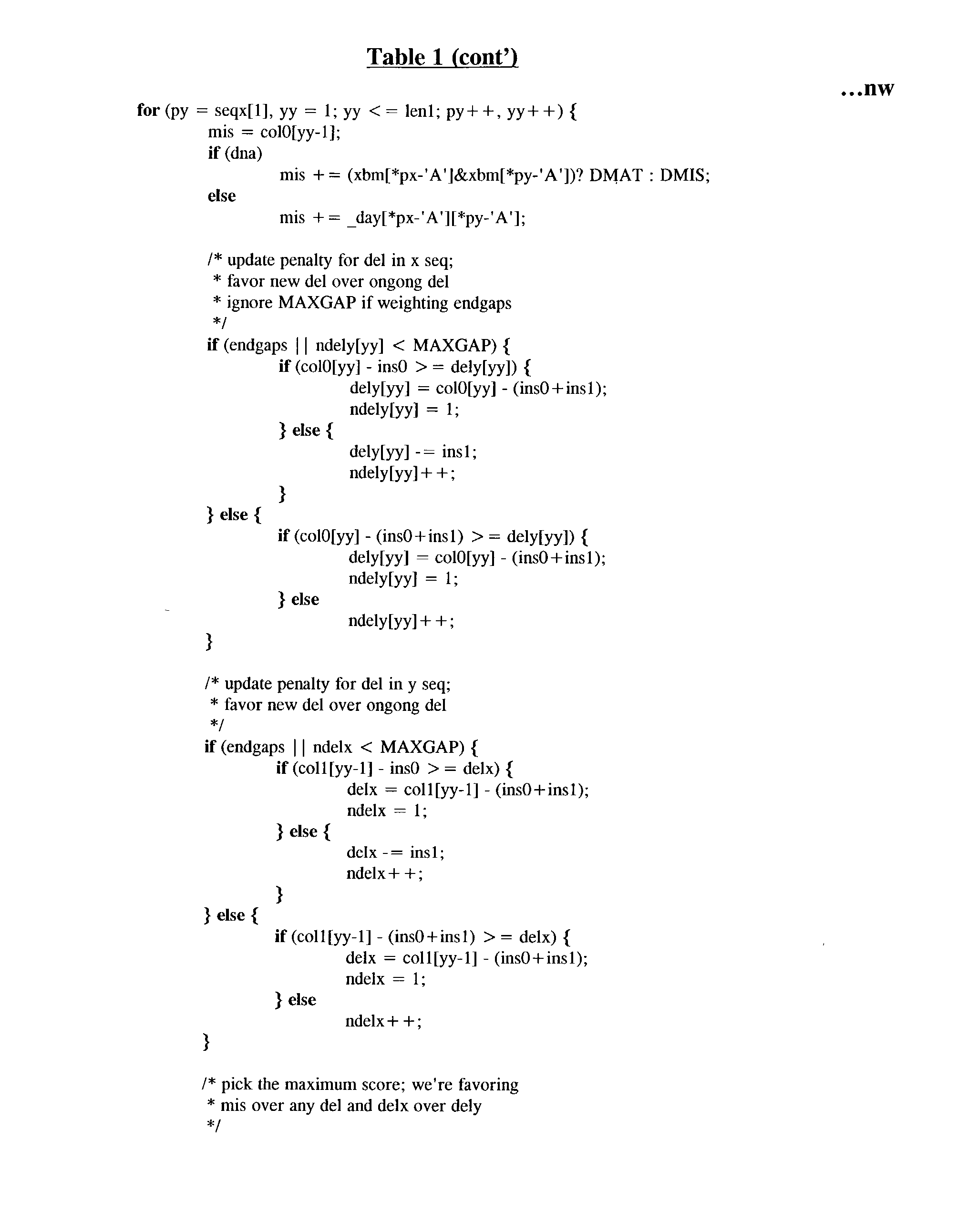 Figure US20040023323A1-20040205-P00005