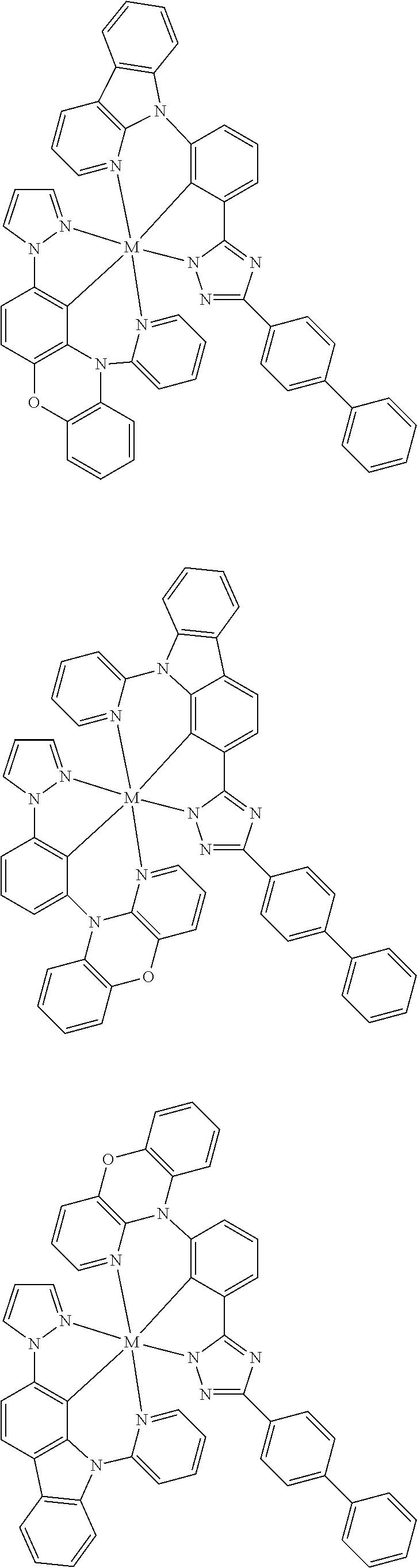 Figure US09818959-20171114-C00393