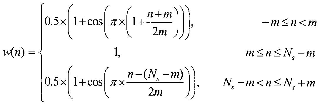 Figure 112005002596528-pat00006