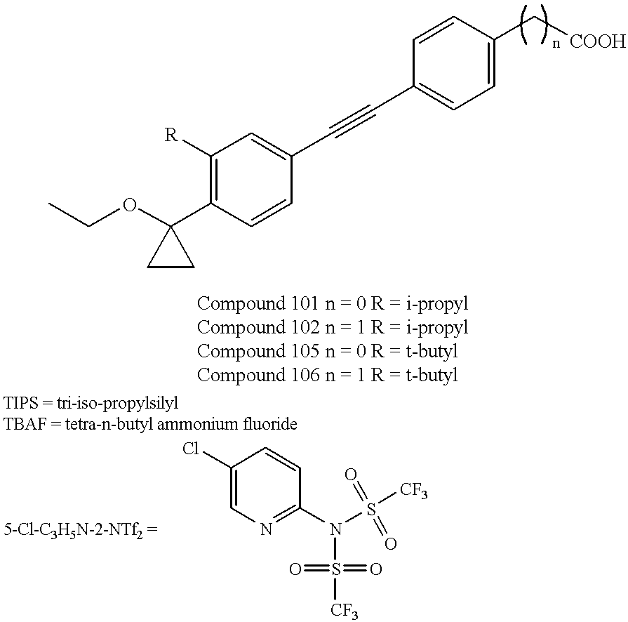 Figure US06313107-20011106-C00038