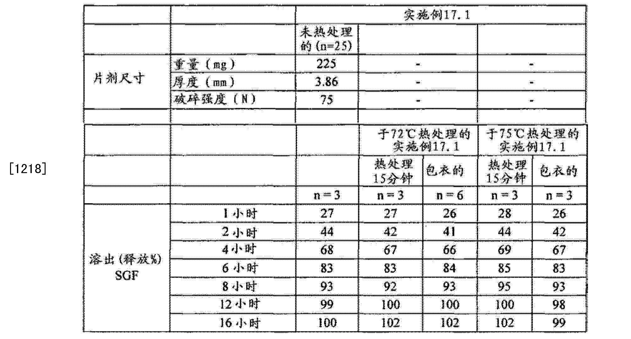 Figure CN102657630BD01141