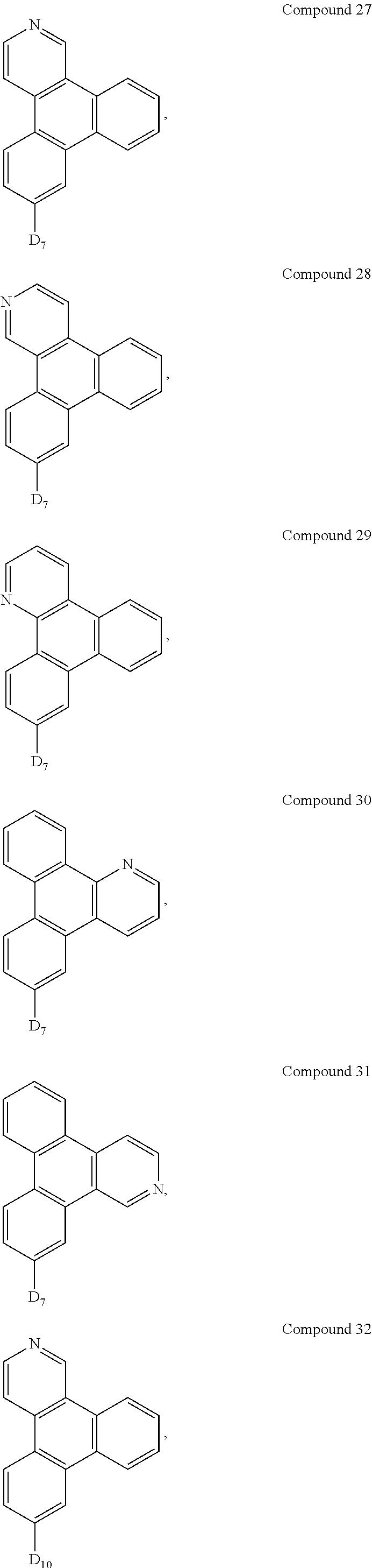 Figure US09537106-20170103-C00166