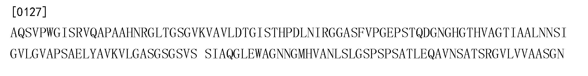 Figure CN103764823BD00241