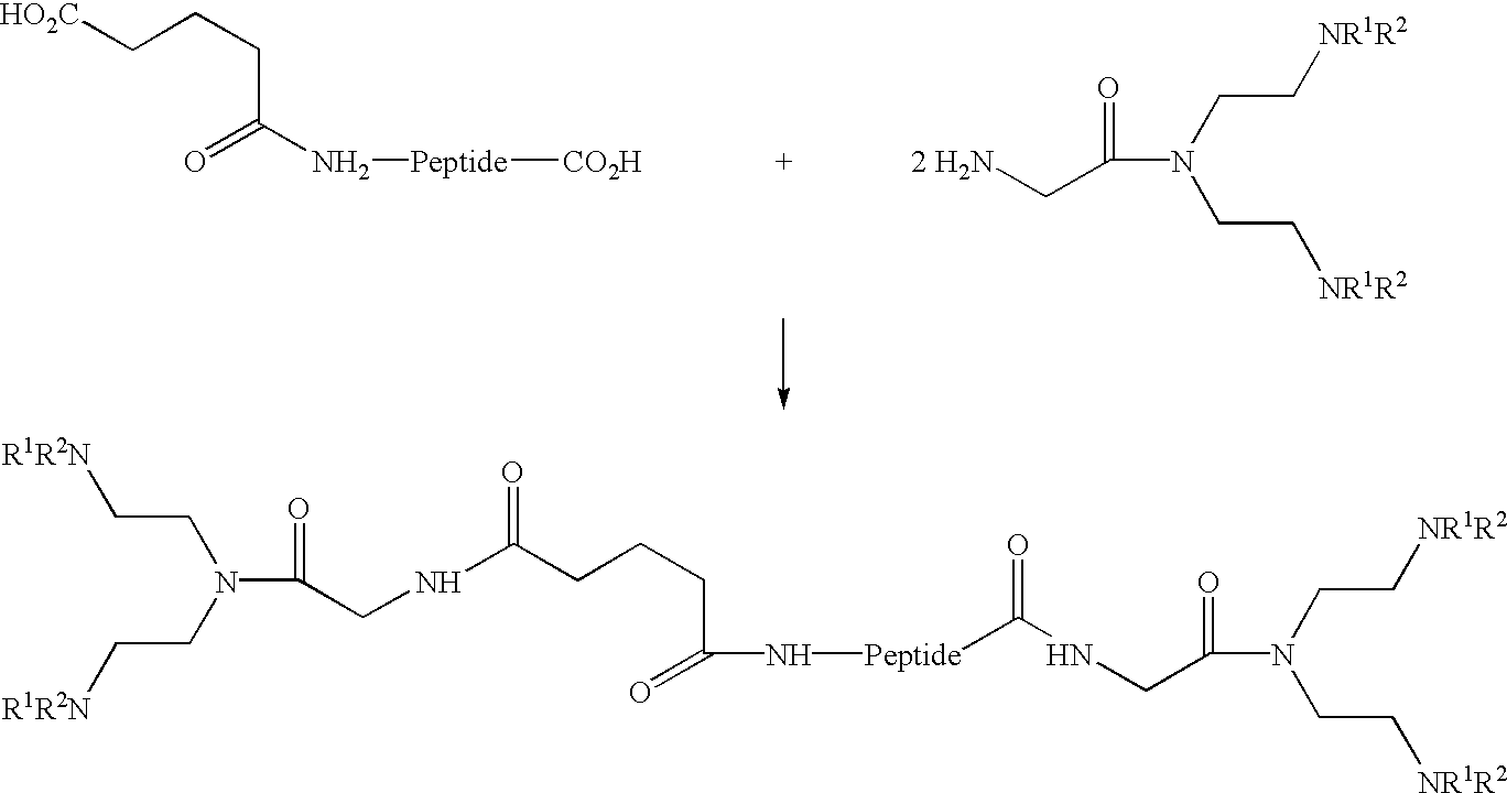 Figure US20030180222A1-20030925-C00048