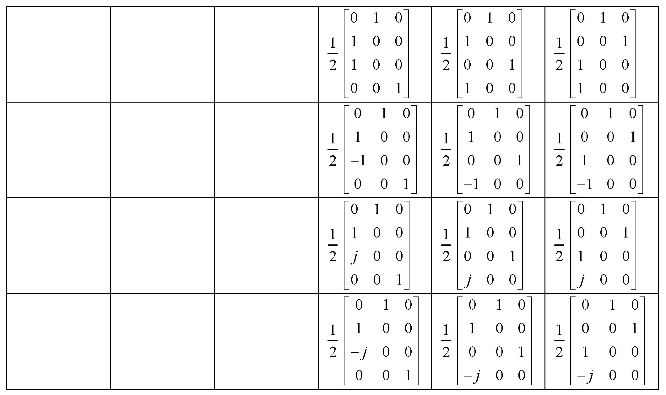 Figure 112010009825391-pat00430