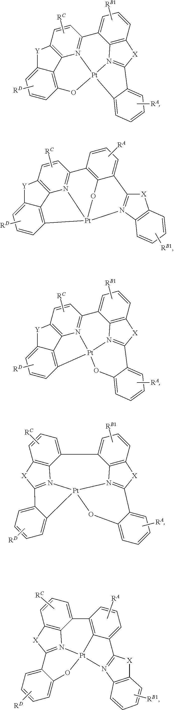 Figure US10144867-20181204-C00133