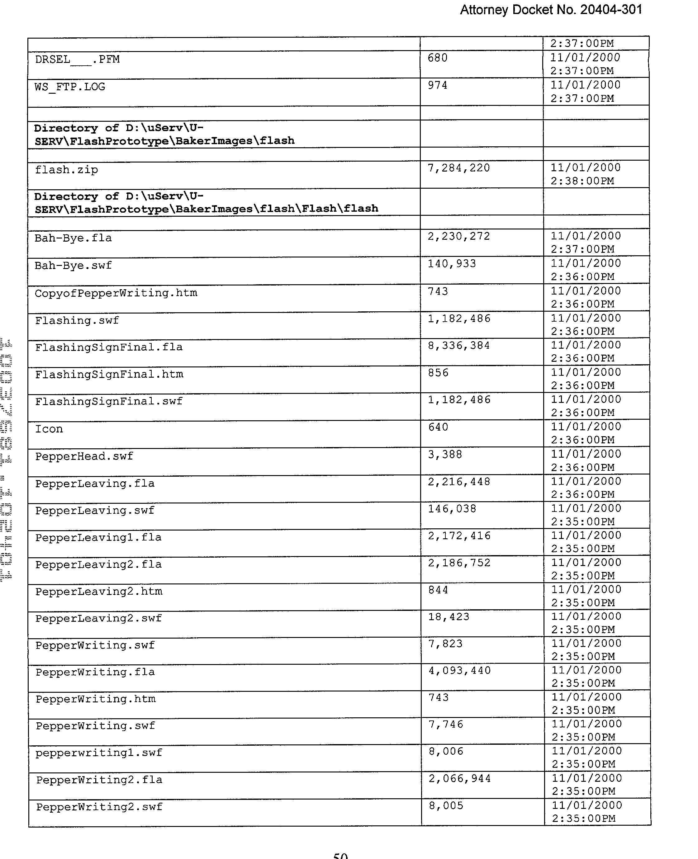 Figure US20030078793A1-20030424-P00015