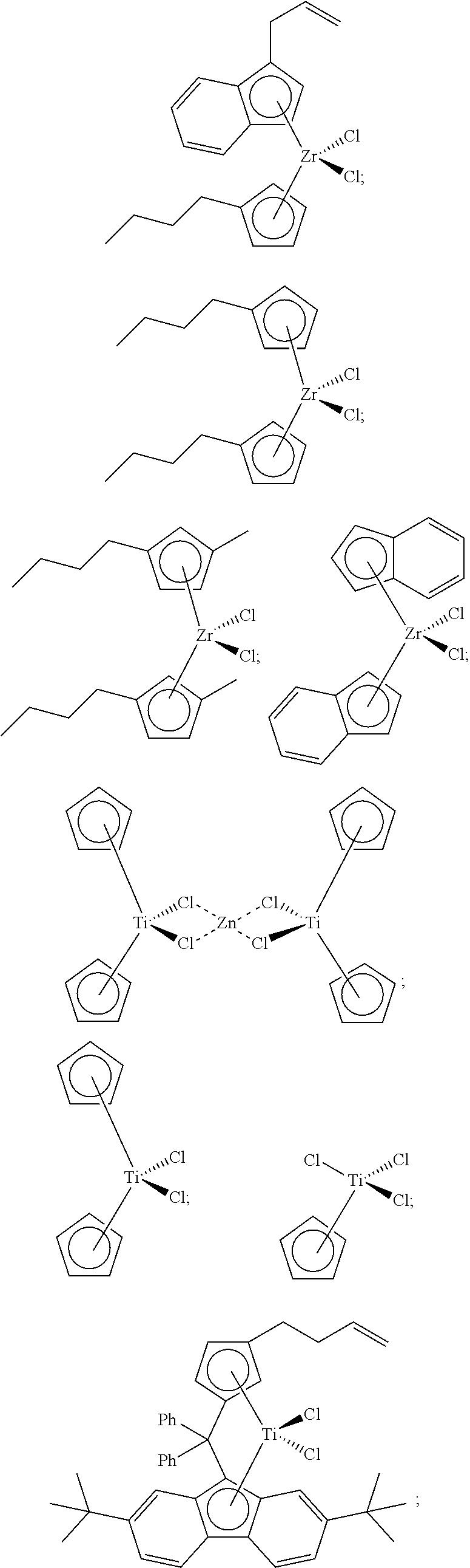 Figure US08748546-20140610-C00003