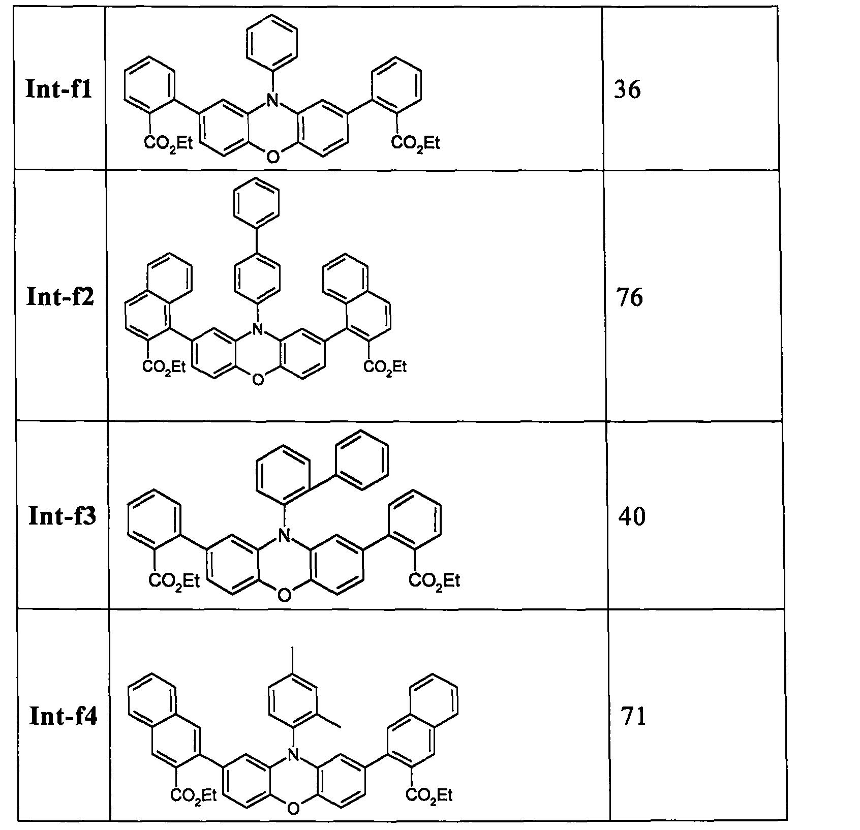 Figure CN107949561AD00491