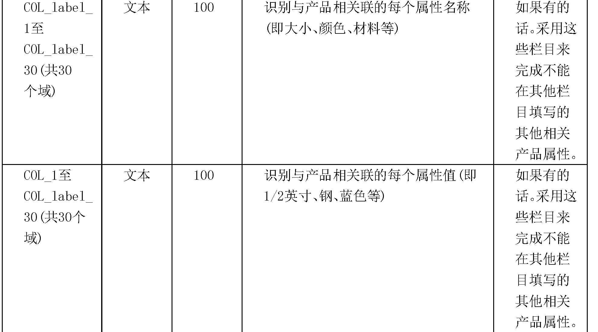 Figure CN101427273BD00371