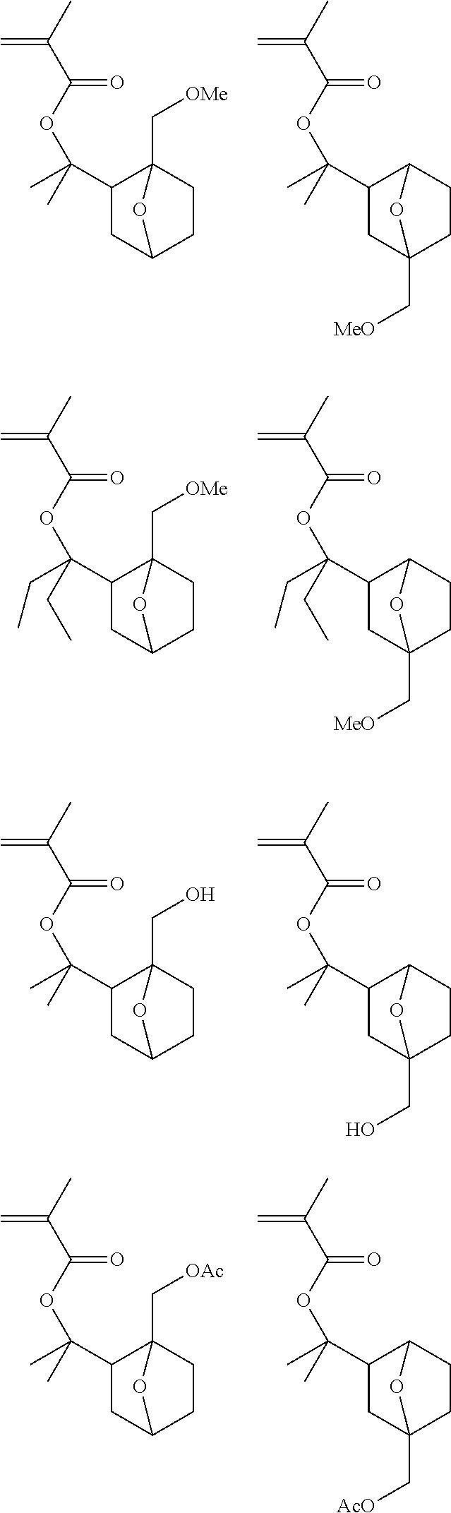 Figure US08652756-20140218-C00026
