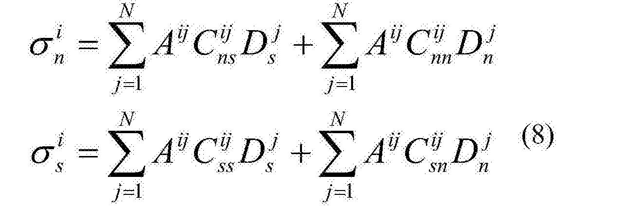Figure CN105874158AD00132