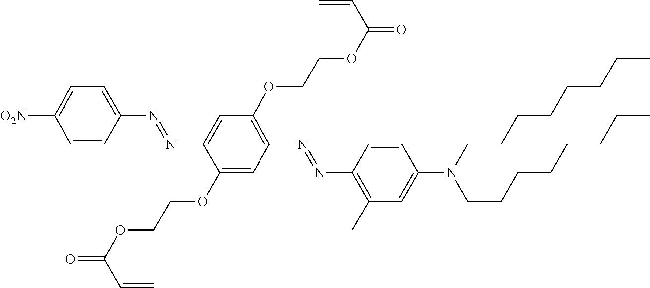 Figure US09383621-20160705-C00027