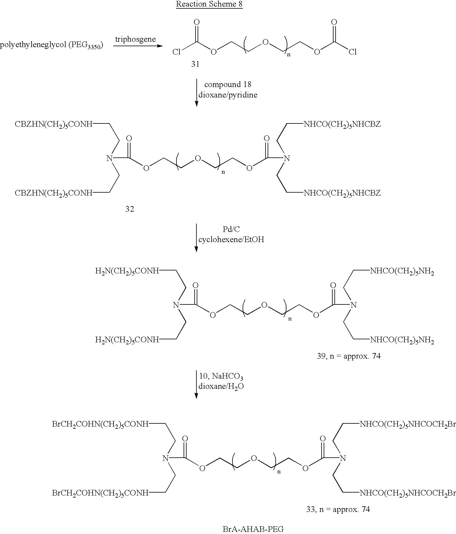 Figure US07115581-20061003-C00009