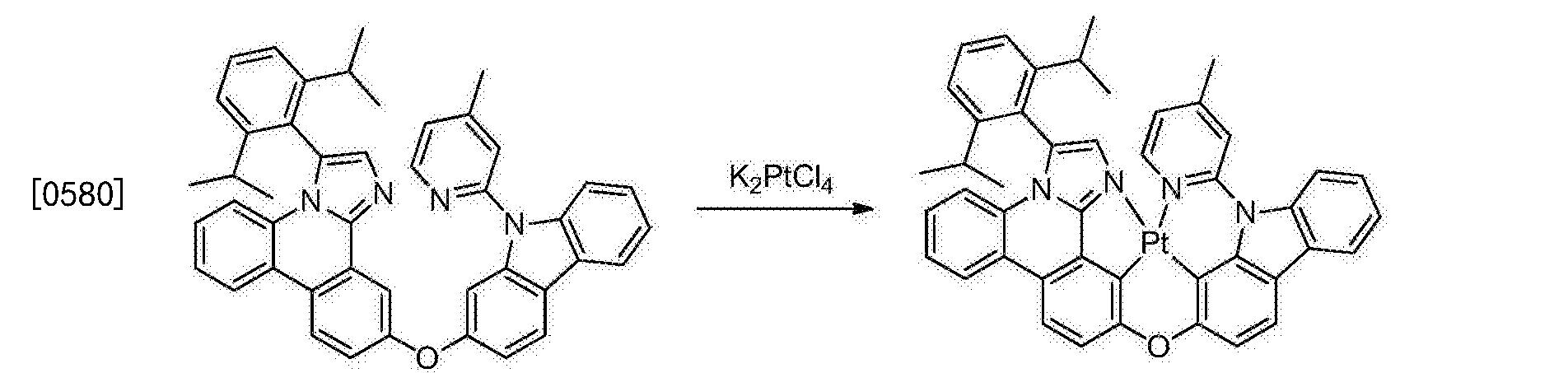Figure CN106749425AD01643