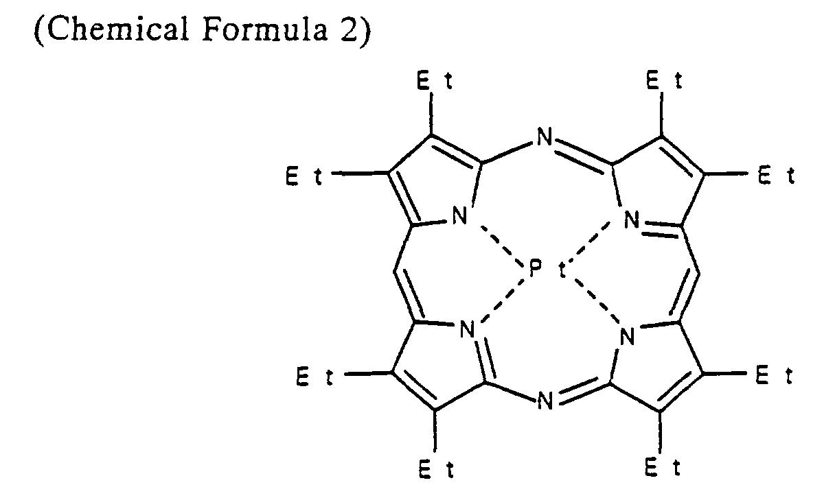 Figure 00880002