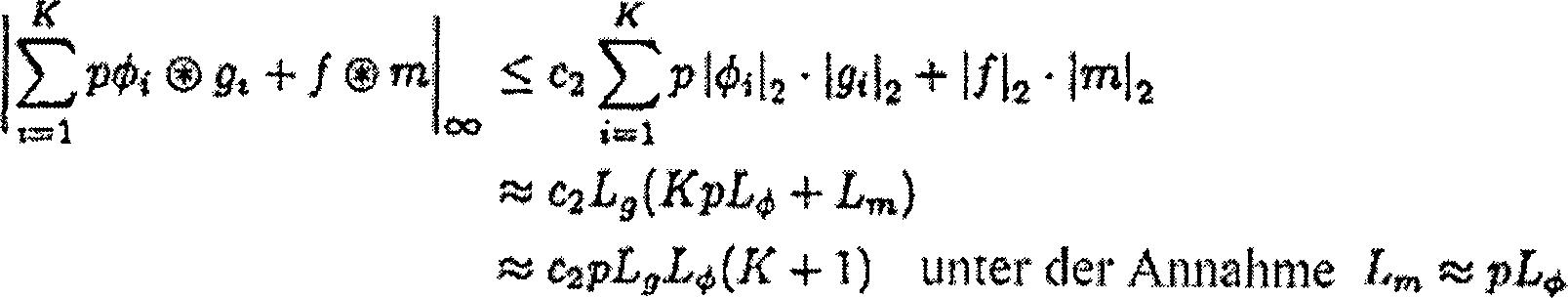 Figure 00330005