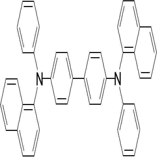 Figure 112012027235219-pat00004