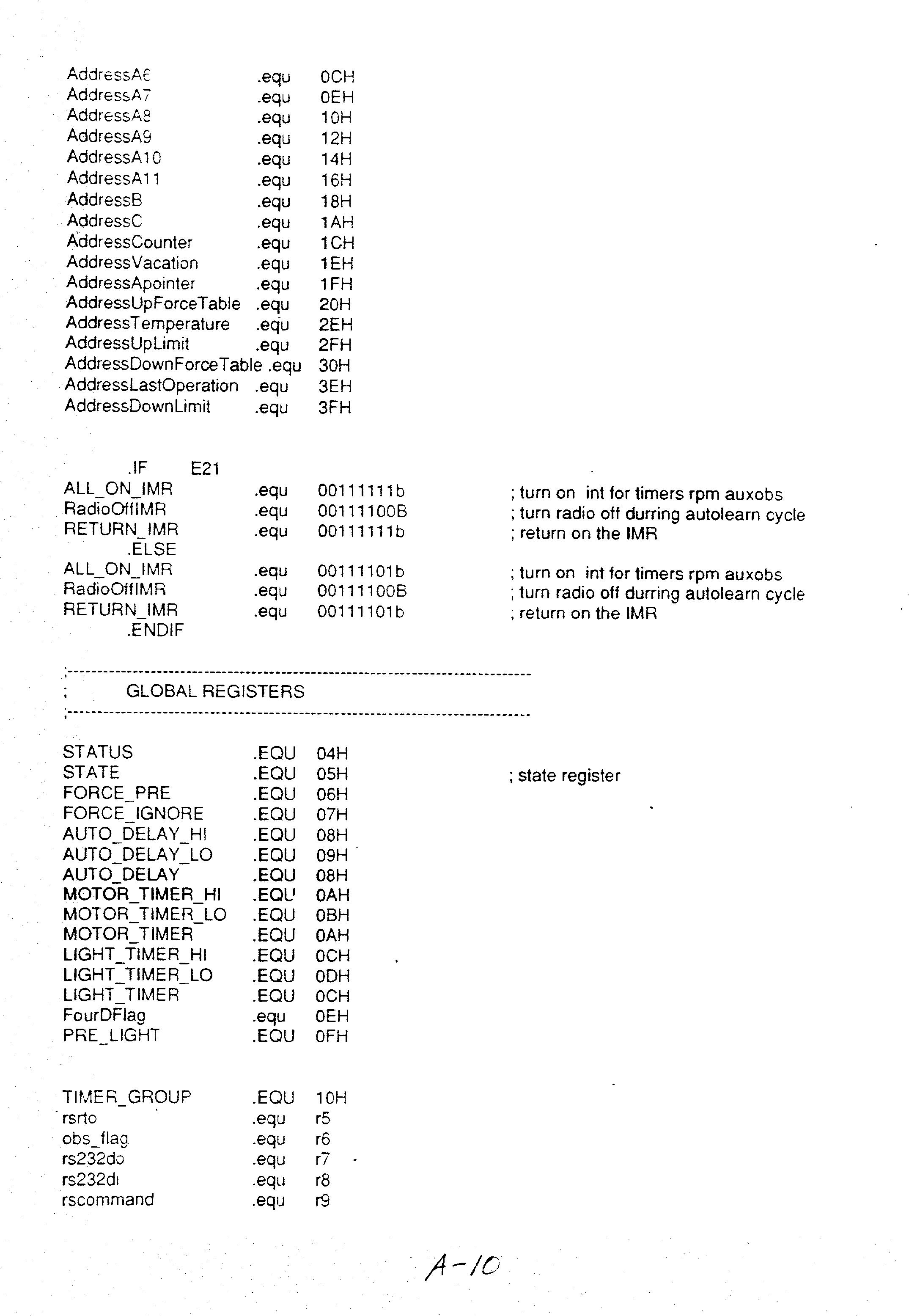 Figure US20030025470A1-20030206-P00010