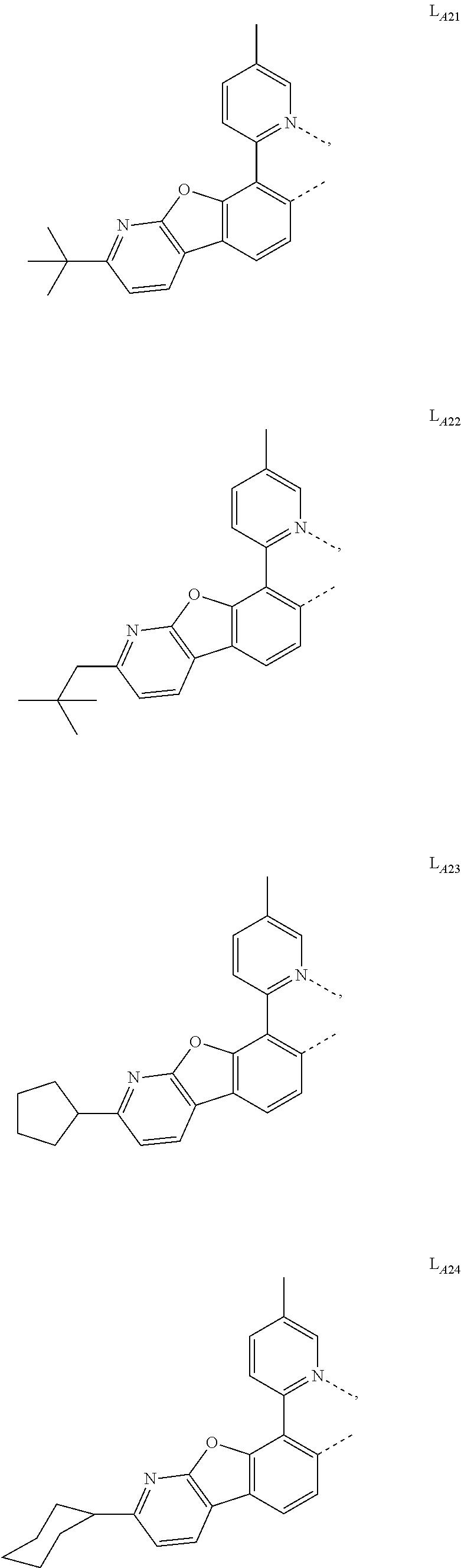 Figure US10043987-20180807-C00012