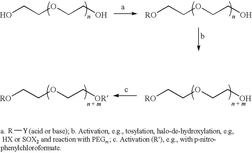 Figure US07803777-20100928-C00007