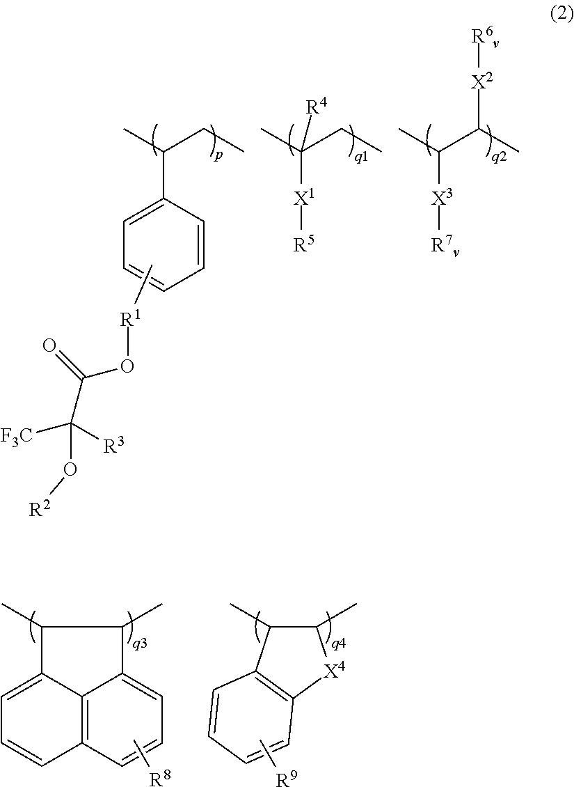 Figure US09040223-20150526-C00213