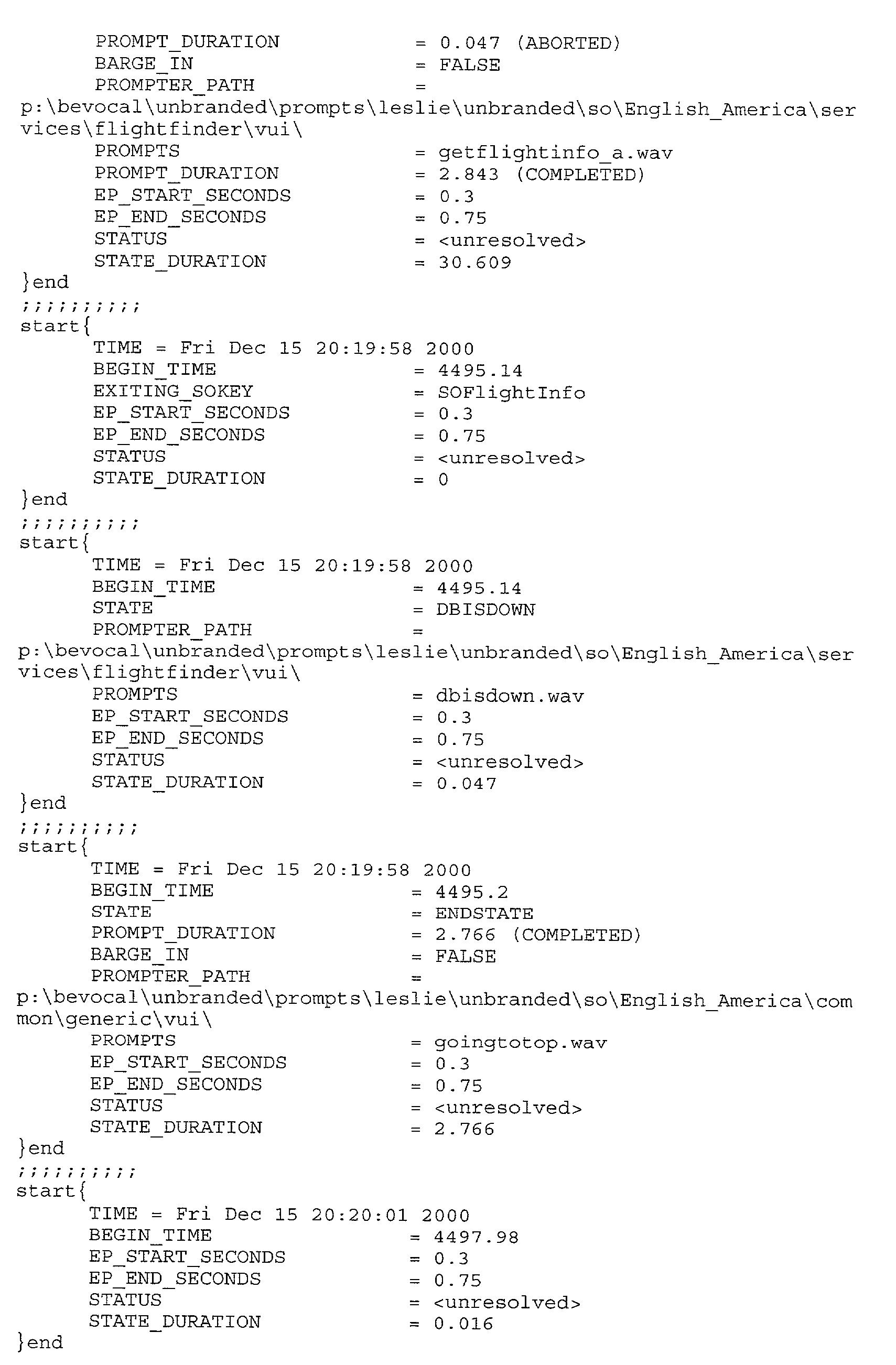 Figure US20020188443A1-20021212-P00022