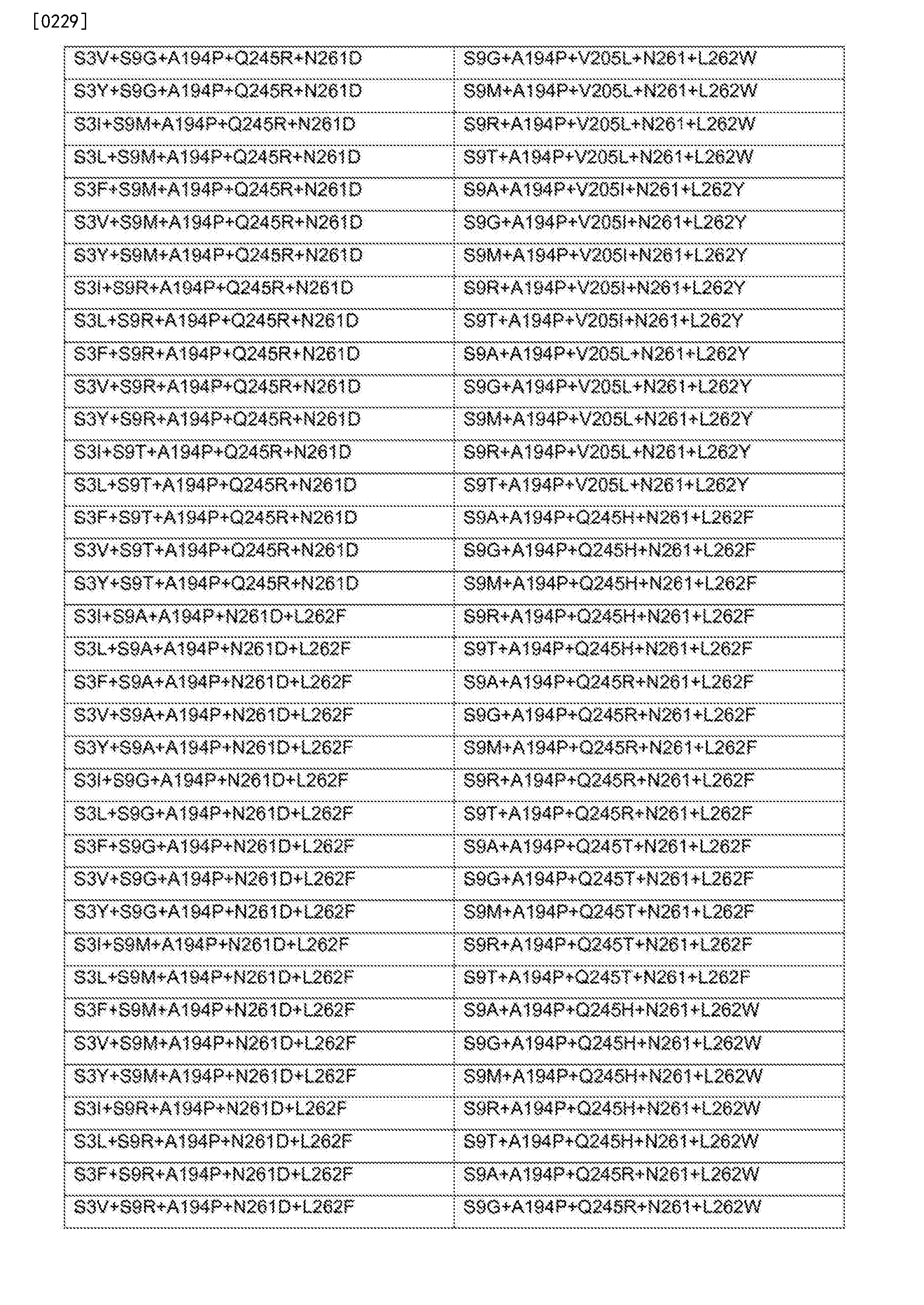 Figure CN105874067AD00371