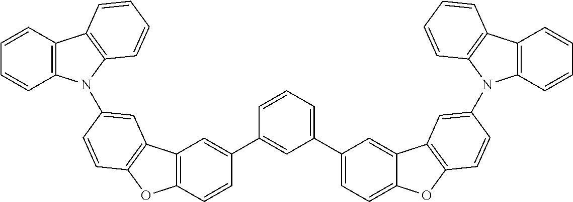Figure US10297762-20190521-C00176