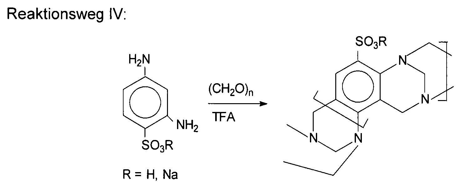 Figure DE112016005378T5_0018