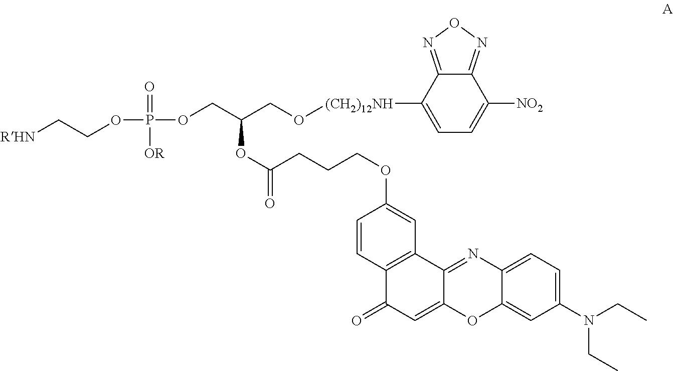 Figure US08513451-20130820-C00001