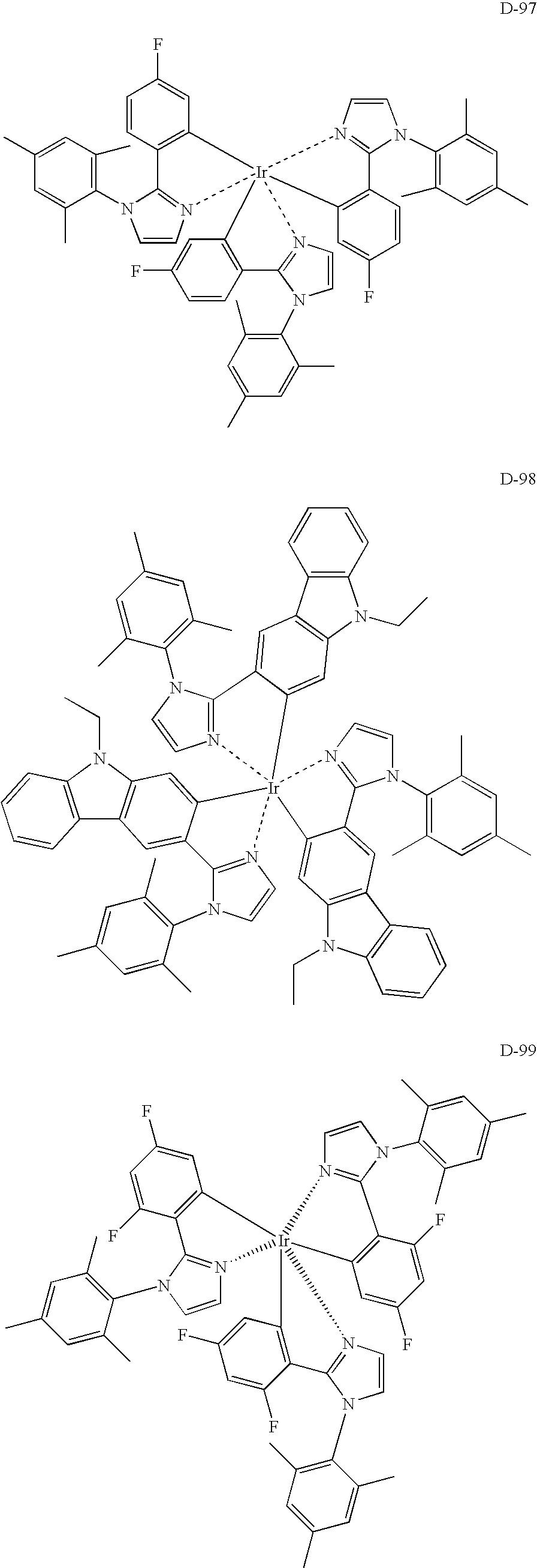 Figure US08053765-20111108-C00041