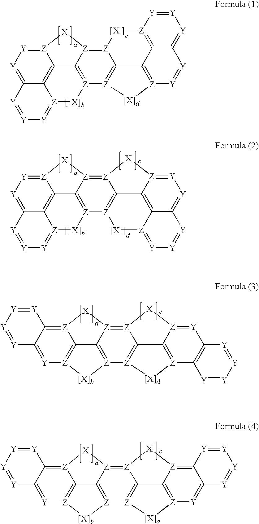 Figure US08932732-20150113-C00001