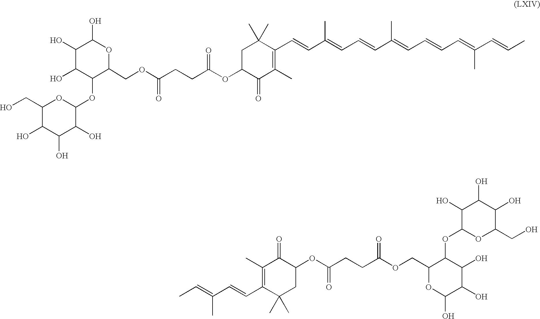 Figure US20050075337A1-20050407-C00083