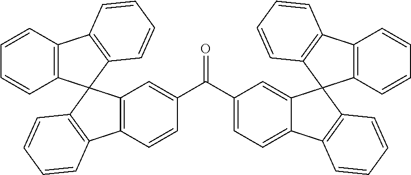 Figure US09735377-20170815-C00077