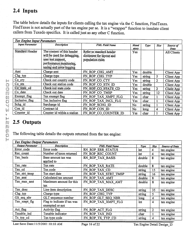 Figure US20030125992A1-20030703-P01277