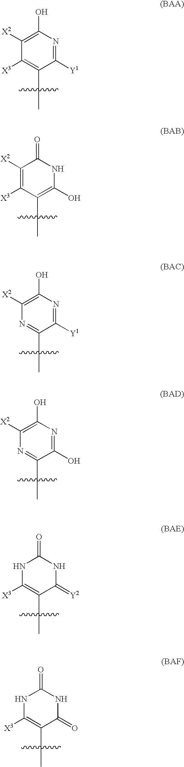 Figure US07608600-20091027-C00014