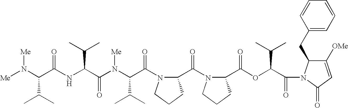 Figure US07439043-20081021-C00043