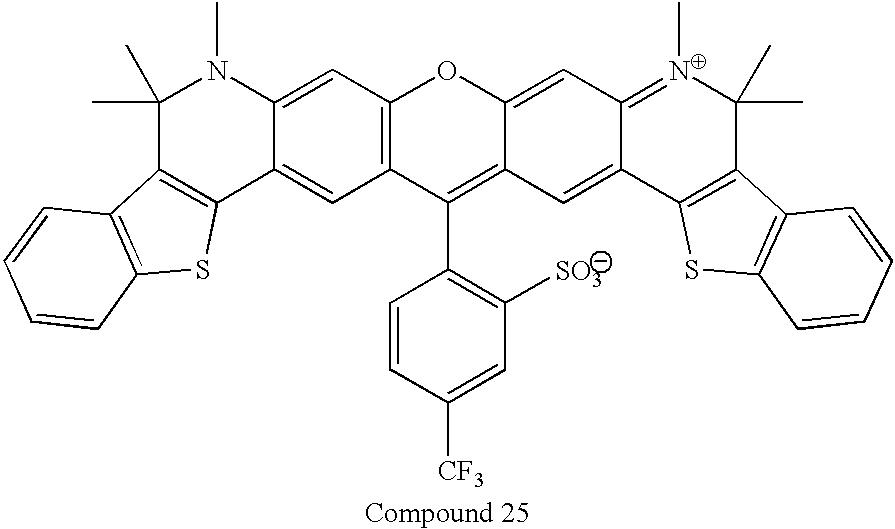 Figure US06716979-20040406-C00045