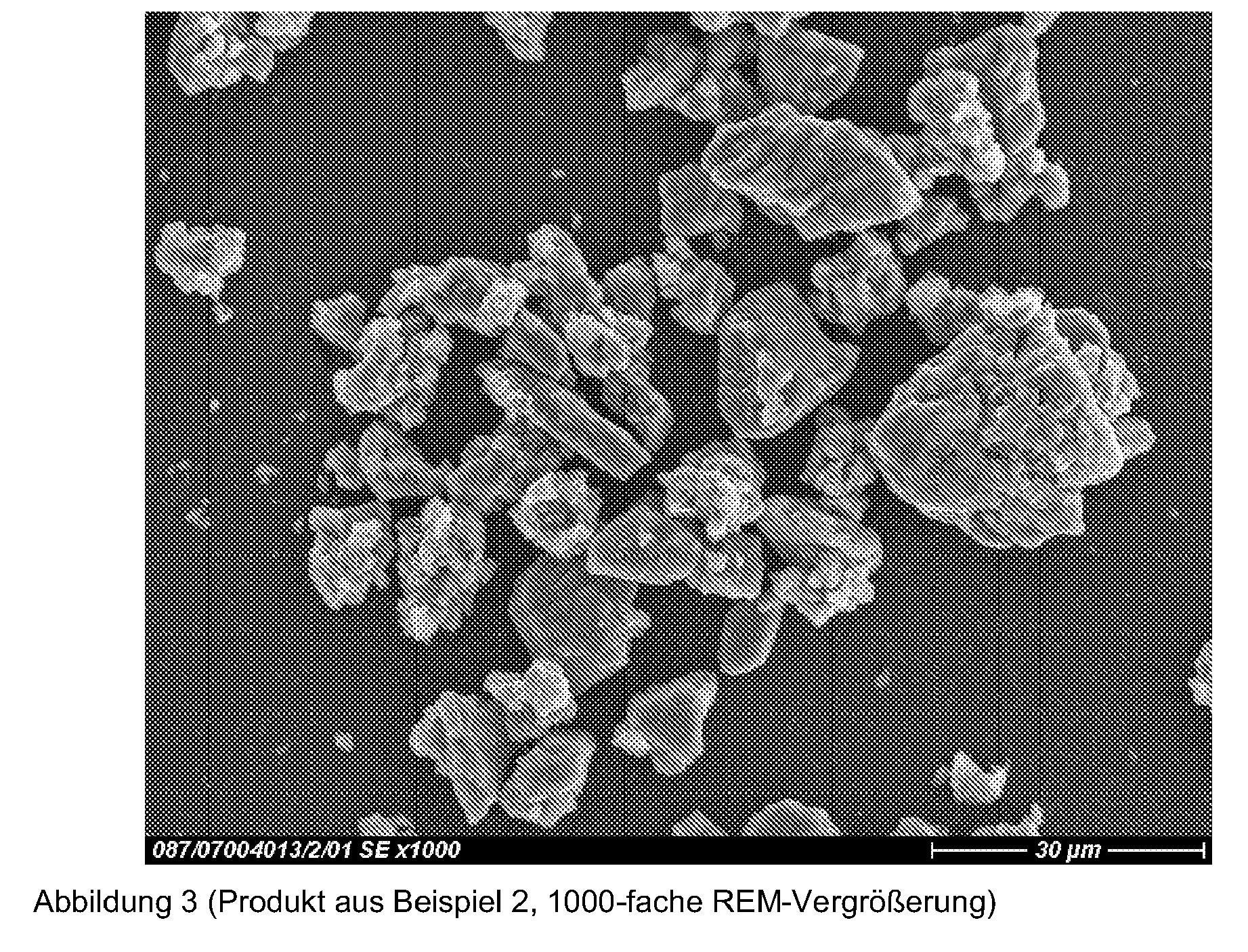 Ep2000502a1 Composite Particles Google Patents