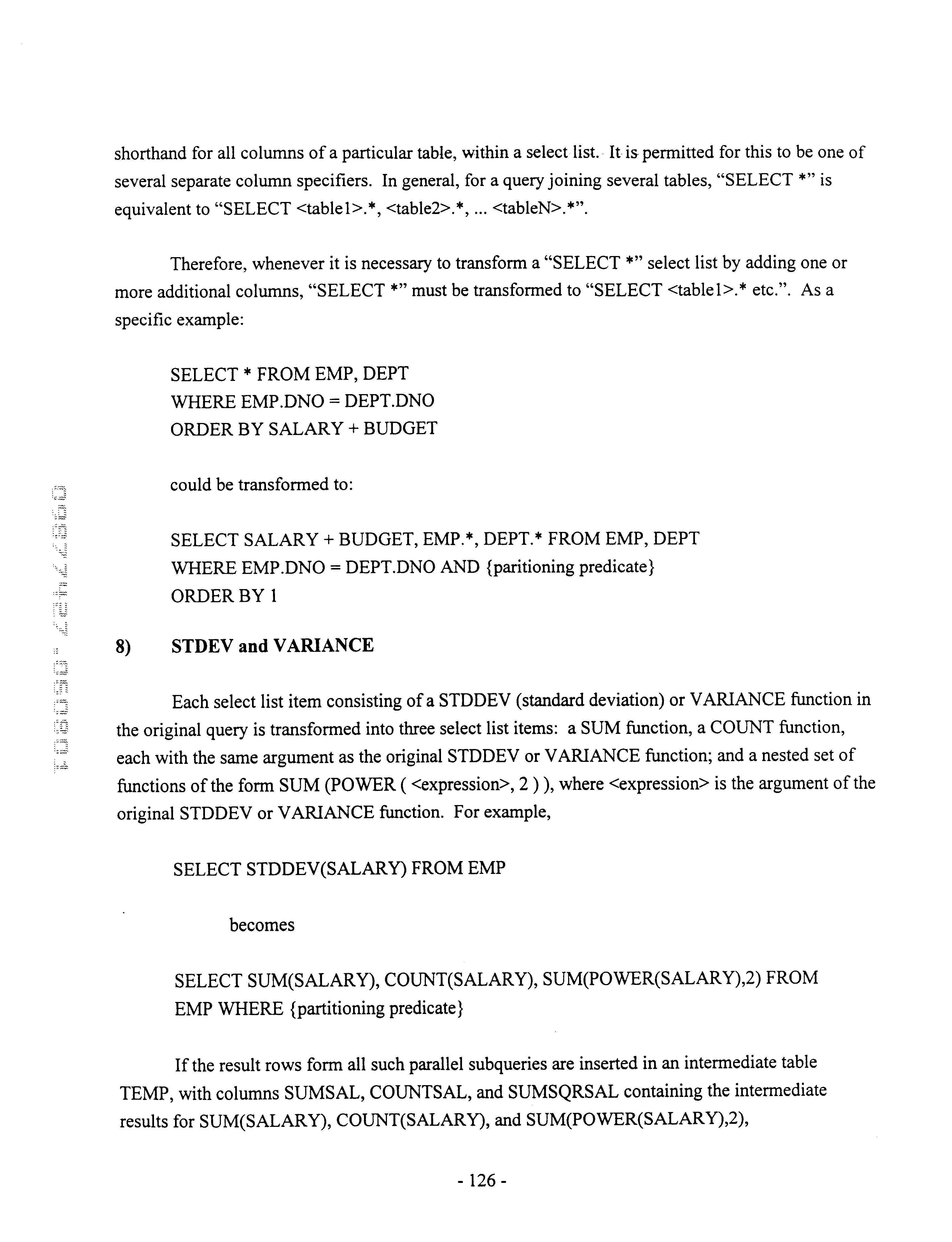 Figure US06816854-20041109-P00108
